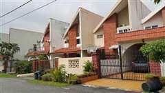 2sty House SS17 For, , Subang Jaya