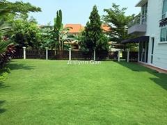Setia Eco Park, Setia Eco Park