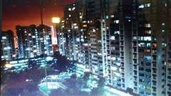 Bukit OUG Condominiums, Jalan 3/155A, Bukit Jalil, Bukit OUG, KL, Jalan Klang Lama