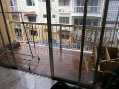 Lily Apartment, Taman Mayang Jaya, Kelana Jaya, Petaling Jaya