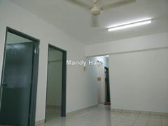 Sri Rakyat Apartment Bukit Jalil Sri Petaling Bukit OUG, Bukit Jalil, Sri Petaling, Bukit Jalil