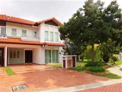 Ph8A, Arion, Setia Eco Park, Ph 8, Setia Eco Park