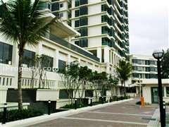 Saujana Residency, Subang Jaya, Subang Jaya