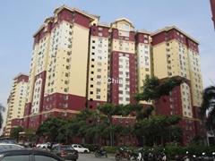 Mentari Court, , Bandar Sunway