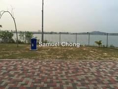 the lake residence, , Puchong