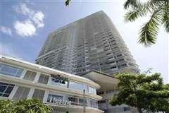 The Plaza Condominium @ TTDI, Taman Tun Dr Ismail, Taman Tun Dr Ismail
