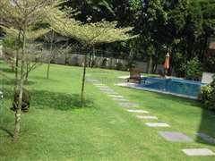 Bukit Tunku
