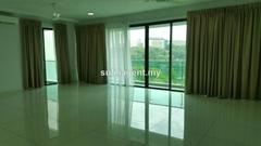 LaCosta Villa, Sunway Sout Quay Bandar Sunway, Bandar Sunway