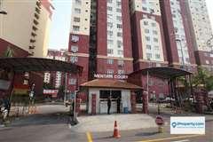 Mentari Court PJS 8, , Petaling Jaya