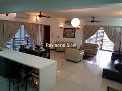 9 Bukit Utama Condominium, Petaling Jaya, Petaling Jaya