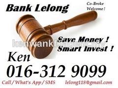 glenmarie residence sec U1 lel0ng 110516, Shah Alam