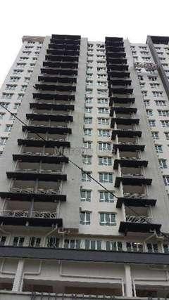Seri Puteri Condominium, , Cheras
