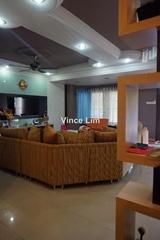 Bukit Puchong Residence, Puchong, Subang Jaya