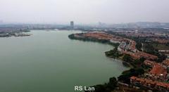The Wharf Residence, Puchong, Puchong