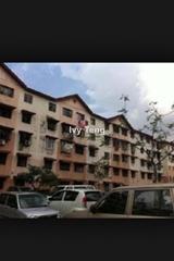 Apartmen Harmoni, Petaling Jaya, Petaling Jaya