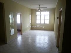 Apartment Sri Ara, Petaling Jaya, Petaling Jaya