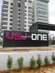 You One @ Subang Jaya, subang jaya usj1, USJ