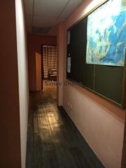 pandan indah shop apartment, kuala lumpur, Pandan Indah