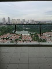 A Marine Condominium Bandar Sunway, Bandar Sunway, Bandar Sunway