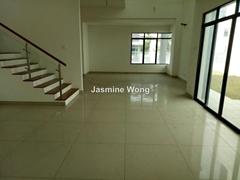 quas residence, Kajang