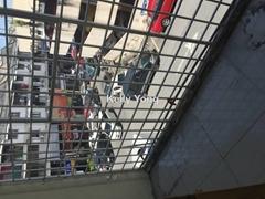 Pandan Indah Shop Apartment, 55100, Pandan Indah
