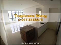 Tropicana Avenue, Tropicana, Petaling Jaya