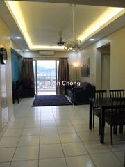 Axis Residences Ampang Pandan Indah Cempaka, pandan indah, Ampang