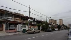 Taman Connaught, Cheras