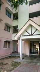 Desa Mutiara, Petaling Jaya, Petaling Jaya