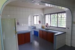 Segar Apartments, Taman Segar, Cheras