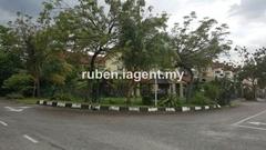 putra heights USJ Subang Jaya, Putra Heights