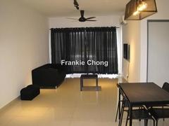 Koi Suite Condominium, , Puchong