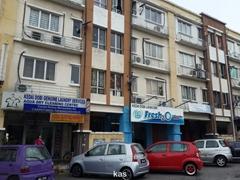 Shop Apartment Puchong Kinrara Mas TK4, , Puchong
