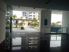 You One @ Subang Jaya, , Subang Jaya
