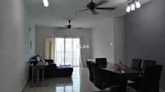 Saville Residence, , Jalan Klang Lama