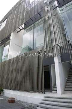 Kenny Heights Estate, Sri Hartamas, Sri Hartamas, Sri Hartamas