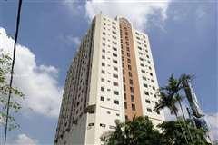 Menara Bakti, Section 14, Petaling Jaya, Petaling Jaya