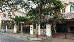 Kota Damansara, Sierra Damansara, Petaling Jaya