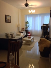 Apartment Sri Mayang, Petaling Jaya, Kelana Jaya