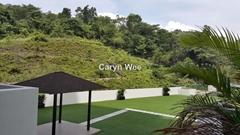 Rimba Residence, Bandar Kinrara, Puchong