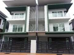 Surian Tropika Homes 2, , Kajang