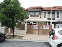BK6E MELODY BANDAR KINRARA PUCHONG 3070, Bandar Kinrara