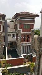 The Ara Bangsar, , Bangsar