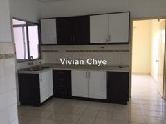 Bayu Puteri Apartment,, , Petaling Jaya