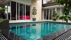 Seventy Damansara, 70 Damansara Heights, Damansara Heights