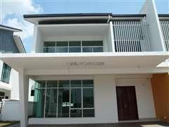 Palmiera @ Kinrara Residence DU 5, Taman Damai Utamai, du5, Puchong, Bandar Kinrara
