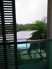 Isola, Subang Jaya, Subang Jaya