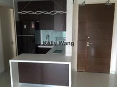 Isola Condominium, SS16, Subang Jaya, Subang Jaya