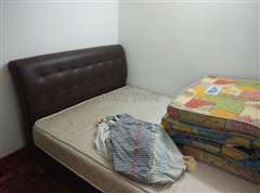 Arena Green, small room, Bukit Jalil