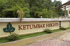 Ketumbar Heights, Cheras, Cheras